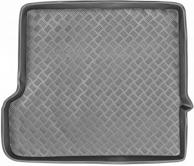 MIX-PLAST dywanik mata do bagażnika BMW X3 E83 od 2003-2010r. 12060