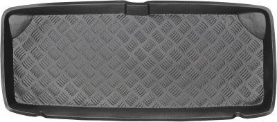 MIX-PLAST dywanik mata do bagażnika Mini One 3D od 2001-2013r. 12066