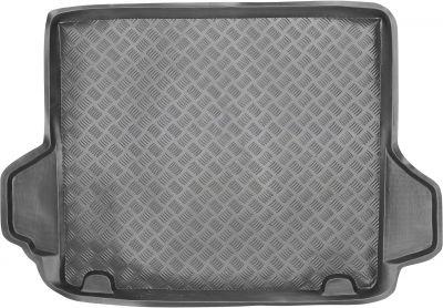 MIX-PLAST dywanik mata do bagażnika BMW s5 GT F07 od 2009-2017r. 12073