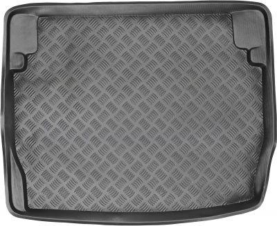 MIX-PLAST dywanik mata do bagażnika BMW 1 F20 od 2011r. 12074
