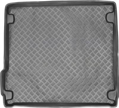 MIX-PLAST dywanik mata do bagażnika BMW X5 F15 od 2013-2018r. 12079