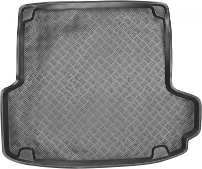 MIX-PLAST dywanik mata do bagażnika BMW s3 F34 GT od 2013r. 12083