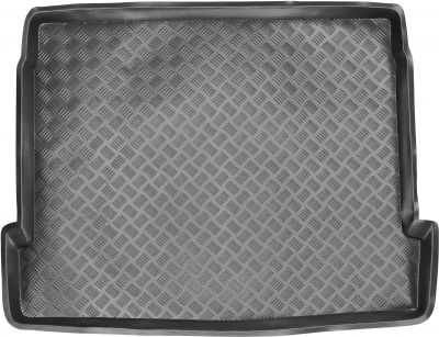 MIX-PLAST dywanik mata do bagażnika Citroen C5 Hatchback od 2001-2008r. 13007