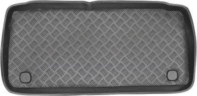 MIX-PLAST dywanik mata do bagażnika Citroen C2 X od 2002-2009r. 13013