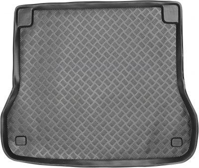 MIX-PLAST dywanik mata do bagażnika Citroen C5 Kombi od 2001-2008r. 13014