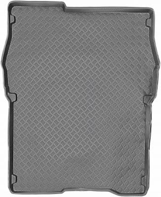 MIX-PLAST dywanik mata do bagażnika Citroen Berlingo II 2os krótki od 2008-2018r. 13029
