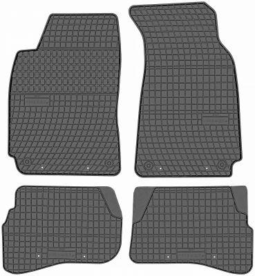 Prismat gumowe dywaniki samochodowe VW Passat B5 1996-2005r