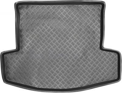 MIX-PLAST dywanik mata do bagażnika Chevrolet Captiva od 2006-2015r. 15014