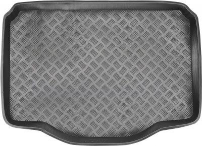 MIX-PLAST dywanik mata do bagażnika Chevrolet Trax od 2013r. 15034