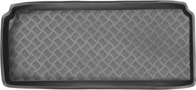MIX-PLAST dywanik mata do bagażnika Smart Fortwo od 1998-2007r. 16004