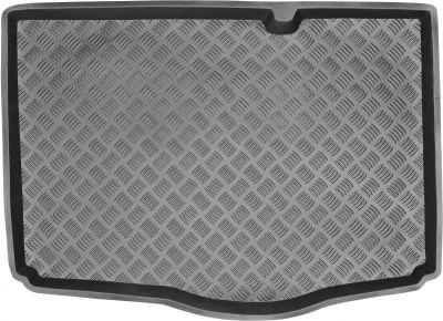 MIX-PLAST dywanik mata do bagażnika Fiat Grande Punto od 2006-2012r. 16005