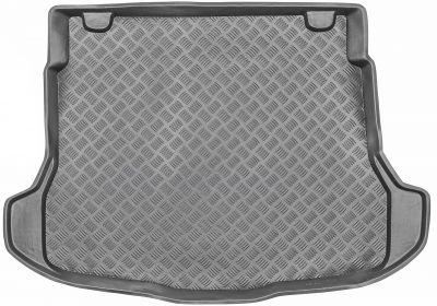 MIX-PLAST dywanik mata do bagażnika Honda CR-V III od 2007-2011r. 18015