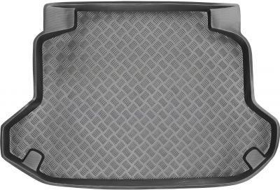 MIX-PLAST dywanik mata do bagażnika Honda CR-V II od 2002-2007r. 18016