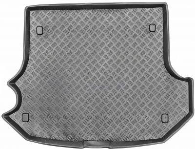 MIX-PLAST dywanik mata do bagażnika Jeep Grand Cherokee II od 1998-2005r. 18051