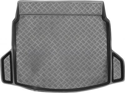 MIX-PLAST dywanik mata do bagażnika Honda CR-V IV od 2012-2018r. 18202