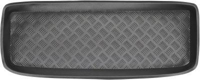MIX-PLAST dywanik mata do bagażnika Smart Fortwo od 1998-2007r. 19006