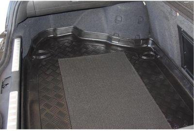 Aristar dywanik do bagażnika Alfa Romeo GT Coupe od 2004-2010r. 192007