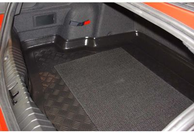 Aristar dywanik do bagażnika Alfa Romeo 159 Sedan od 2005-2011r. 192008M
