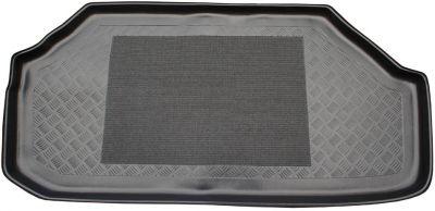 Aristar dywanik do bagażnika Audi 100 Sedan od 1988-1994r. 192012