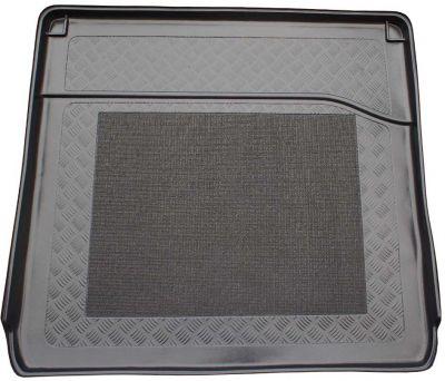 Aristar dywanik do bagażnika Audi 100 Kombi od 1988-1994r. 192013