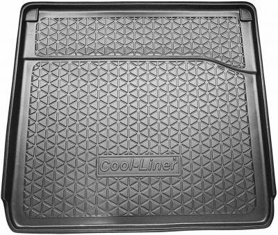 Aristar Coolliner dywanik do bagażnika Audi A6 C4 Kombi od 1992-09.1997r. 192014C