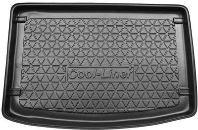 Aristar Coolliner dywanik do bagażnika Audi A2 8Z Hatchback od 1999-2005r. 192016C