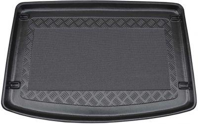 Aristar dywanik do bagażnika Audi A2 Hatchback od 1999-2005r. 192016