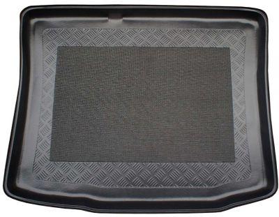 Aristar dywanik do bagażnika Audi A3 8L Hatchback od 1997-2003r. 192017