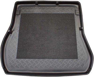 Aristar dywanik do bagażnika Audi A4 Avant (B5) Kombi od 1995-2001r. 192018