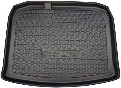 Aristar Coolliner dywanik do bagażnika Audi A3 8P Hatchback od 05.2003-07.2012r. 192026C
