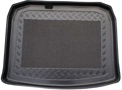 Aristar dywanik do bagażnika Audi A3 Hatchback od 2003-2012r. 192026