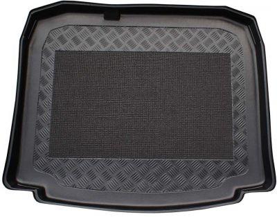 Aristar dywanik do bagażnika Audi A3 Sportback Hatchback od 2004-2008r. 192027