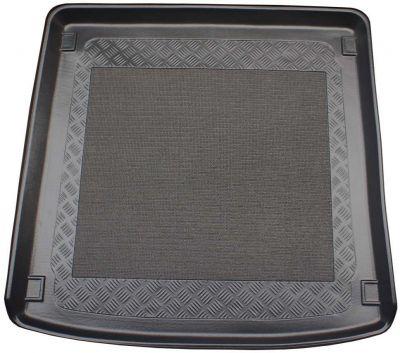 Aristar dywanik do bagażnika Audi A4 Avant (B7) Kombi od 2004r. 192030M