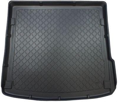 Aristar Guardliner dywanik do bagażnika Audi Q7 I (4L) SUV od 03.2006-05.2015r. 192033G
