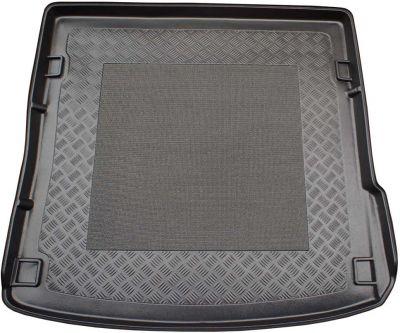 Aristar dywanik do bagażnika Audi Q7 Suv napęd 4x4 od 2006-2015r. 192033