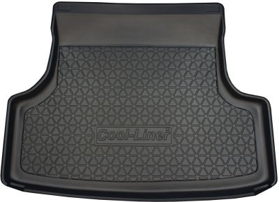 Aristar Coolliner dywanik do bagażnika BMW s3 E36 Kombi od 1996-1999r. 192038C