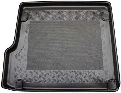 Aristar dywanik do bagażnika BMW X3 E83 Suv napęd 4x4 od 2004-2010r. 192051