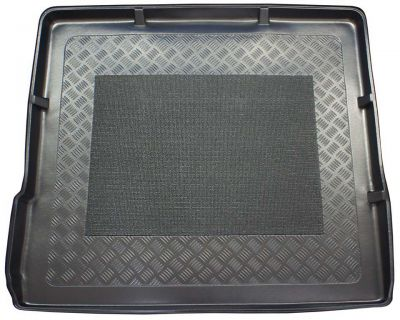 Aristar dywanik do bagażnika BMW X5 E70 SUV od 04.2007-09.2013r. 192055M