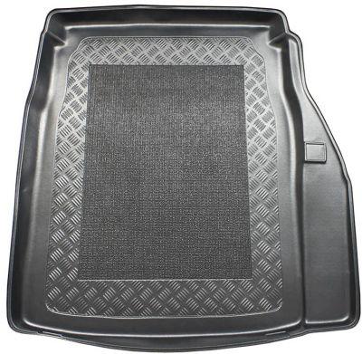Aristar dywanik do bagażnika BMW s5 E60 Sedan od 2003-2010r. 192058