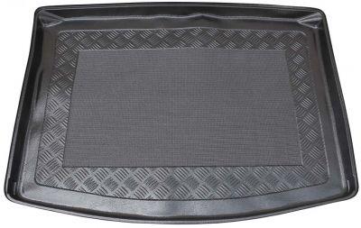Aristar dywanik do bagażnika Citroen C4 I Hatchback od 2004-2010r. 192089