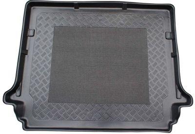 Aristar dywanik do bagażnika Citroen C4 Grand Picasso Van od 2006-2013r. 192092