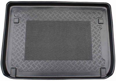 Aristar dywanik do bagażnika Citroen C4 Picasso Van od 2006-2013r. 192093