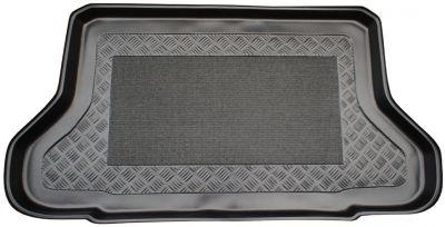 Aristar dywanik do bagażnika Chevrolet Lacetti Hatchback od 2004-2011r. 192107