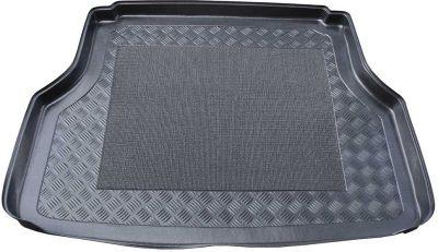 Aristar dywanik do bagażnika Chevrolet Lacetti Kombi od 2003-2011r. 192109