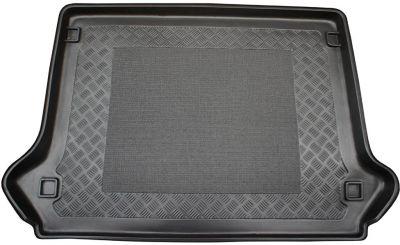 Aristar dywanik do bagażnika Fiat Doblo Panorama Van od 2001-2010r. 192137
