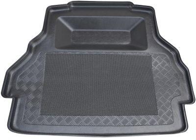 Aristar dywanik do bagażnika Honda Accord V Sedan od 1994-1998r. 192173