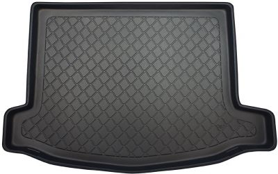 Aristar Guardliner dywanik do bagażnika Honda Civic VIII Hatchback od 2006-2012r. 192190G
