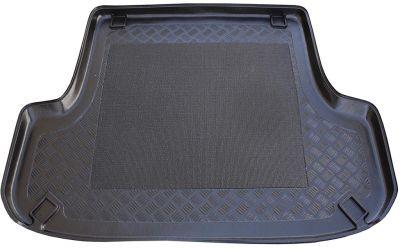 Aristar dywanik do bagażnika Mitsubishi Pajero Sport Wagon Long SUV od 2000-2007r. 192299