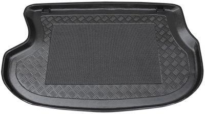 Aristar dywanik do bagażnika Mitsubishi Outlander I SUD 5D od 04.2003-01.2007r. 192306