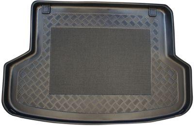 Aristar dywanik do bagażnika Mitsubishi Lancer VIII Kombi 5D od 08.2003-09.2008r. 192308